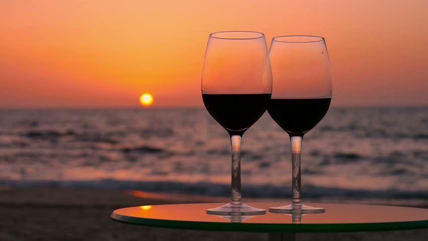 !~San Diego Wine Fanatics~!