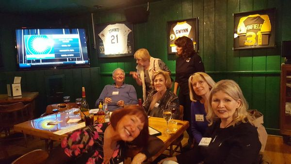 fun after fifty singles meetup group It is one of the best networking groups for women over 60 if you want to get together in person locally you can go here to see examples of meetup women's groups already organized seattle midlife reflection for women fun, feisty and over fifty – pleasanton , california sensational sixties social club – perth, australia.