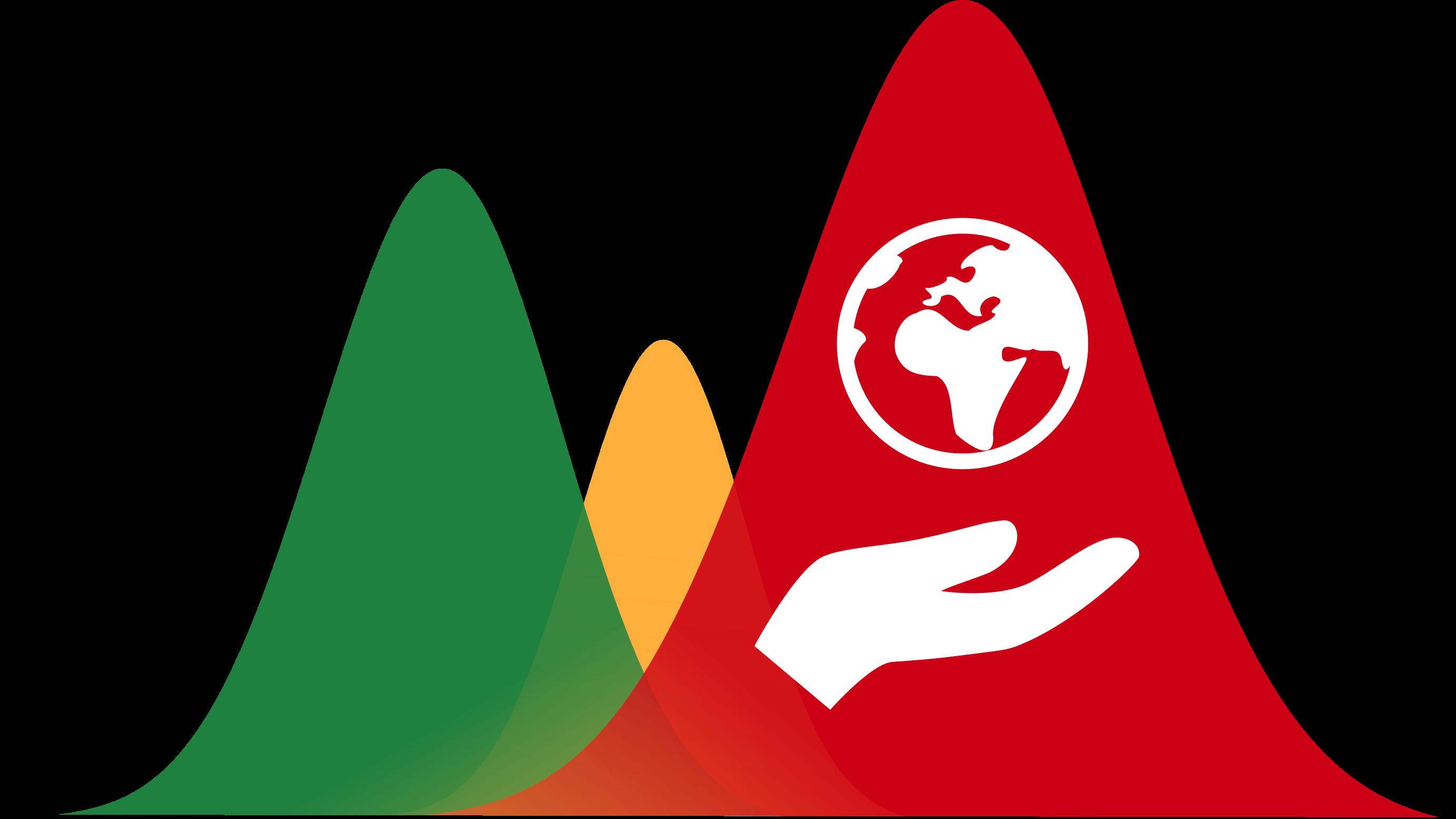 Data Science For Social Good Portugal