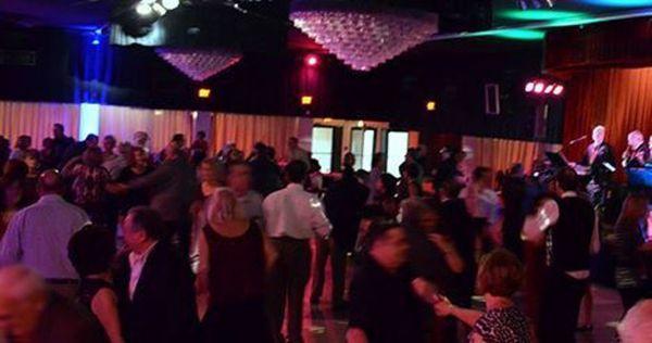 Singles dance massachusetts