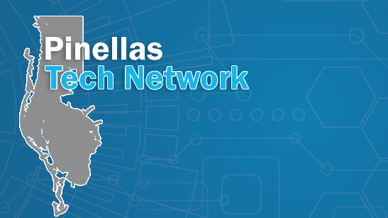 Pinellas Tech Network