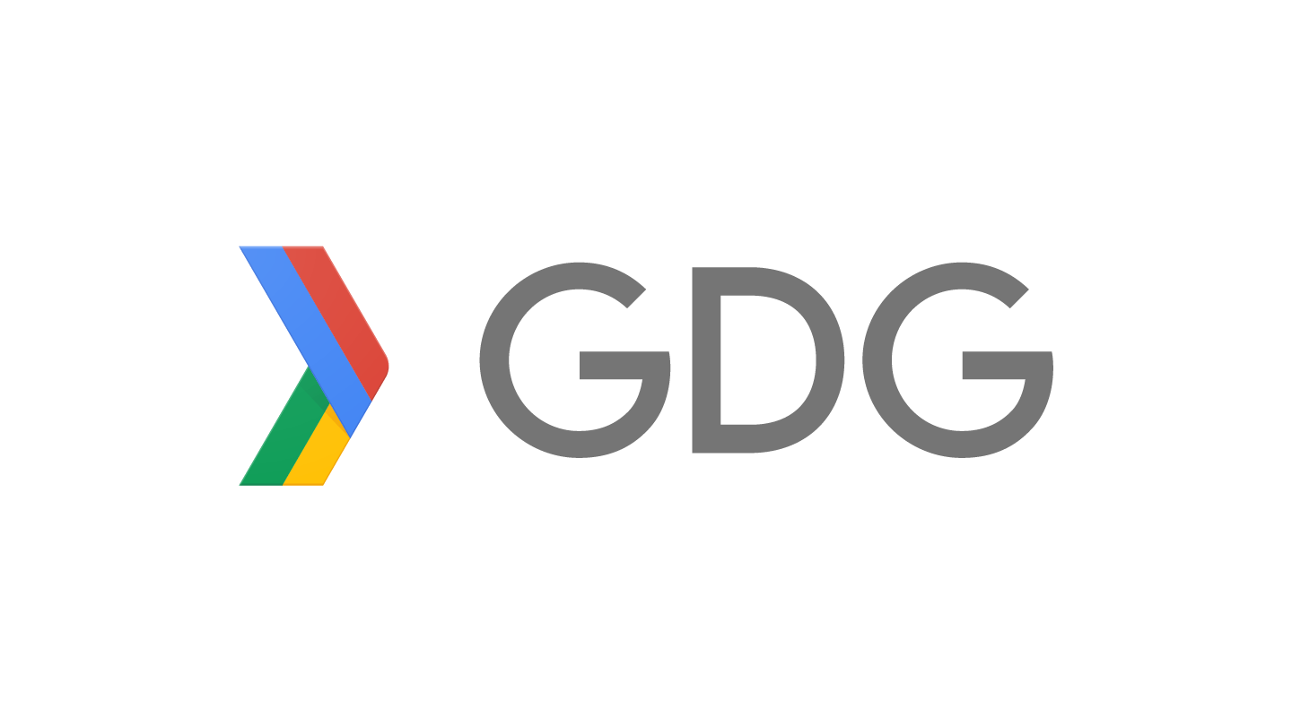 Google Developer Group Triangle