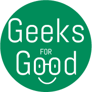 Geeks For Good