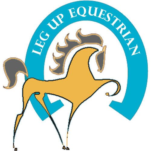 Fort Mill - Beginner Horseback Riding Ladies group