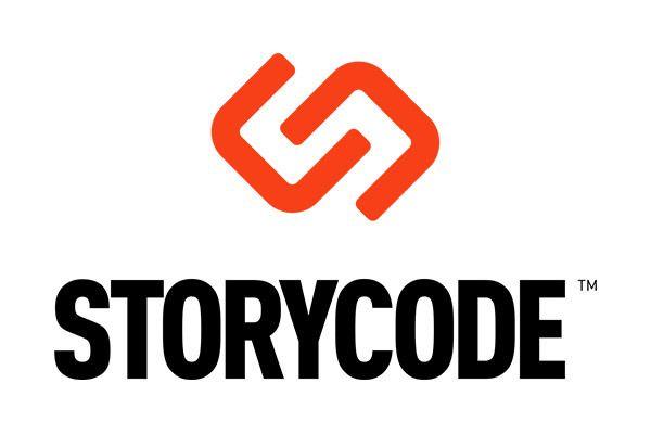 StoryCode New York City