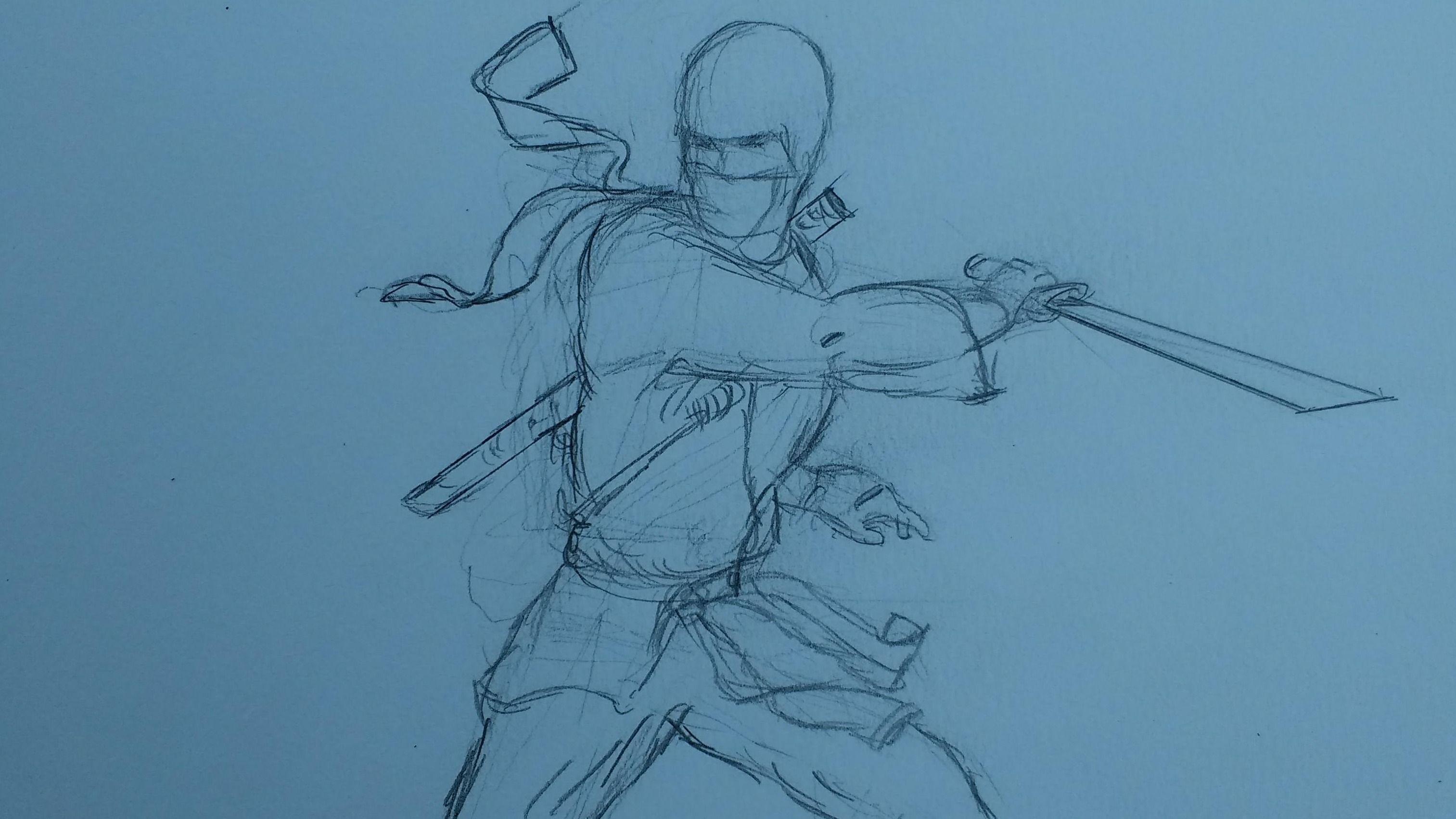 Warrior Spirit Fitness and Self-Defense (Fairfax, VA Group)