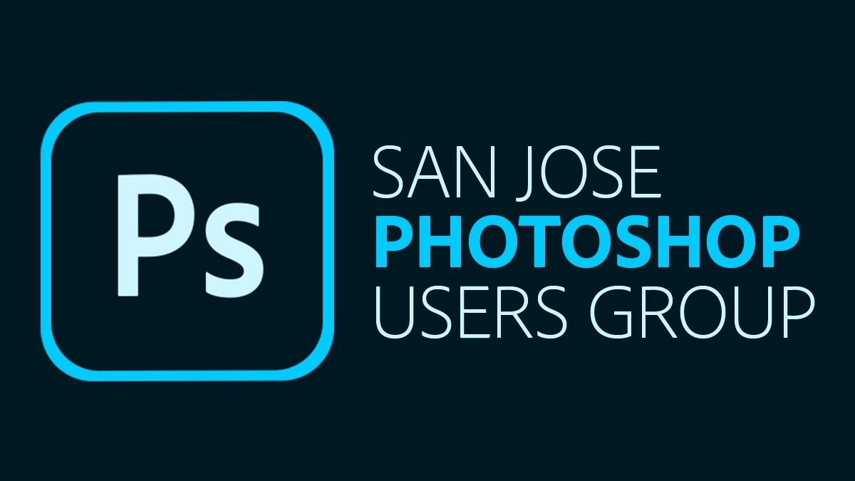 San Jose Photoshop Users Group