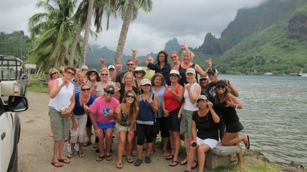 ACTIVE SINGLES ADVENTURES 30'S - 50'S EVENTS & TRAVEL GROUP