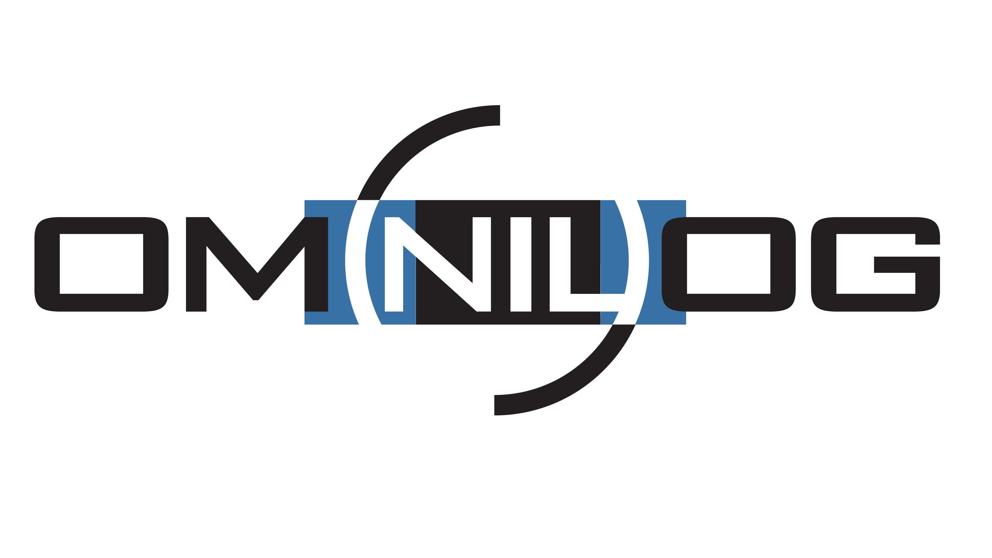 Omnilog x Maltem Tech Bordeaux