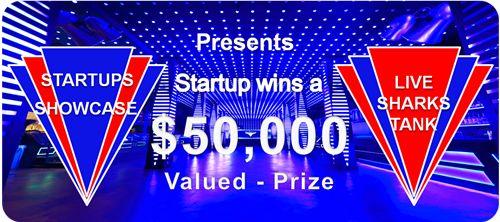 $50,000 Prize