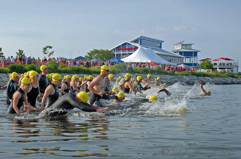 The great chesapeake bay swim kayak safety fleet 2015 the washington kayak club for China fleet club swimming pool prices