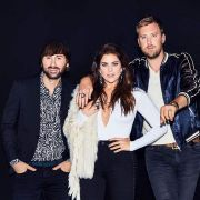 Photo for Lady.Antebellum July 6 2019