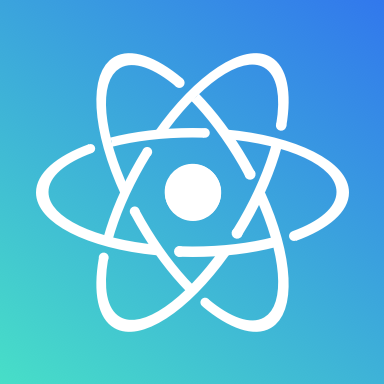 React Native San Francisco