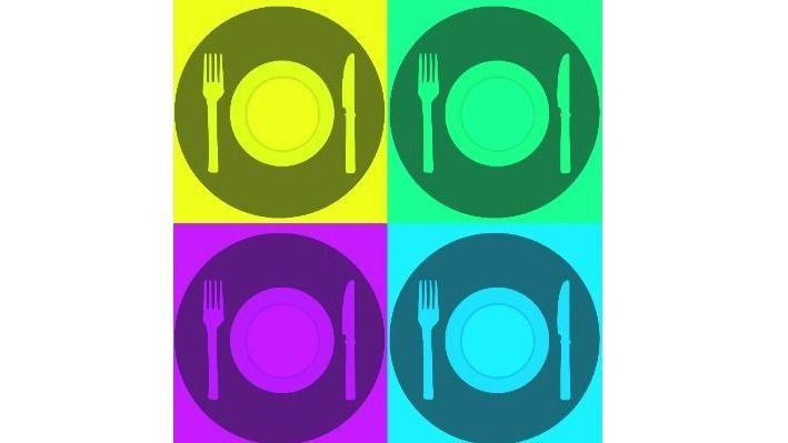 Macclesfield Dinner Club