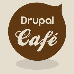 Drupal Café