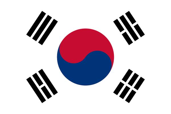 All Things Korean (Austin, TX)   Meetup