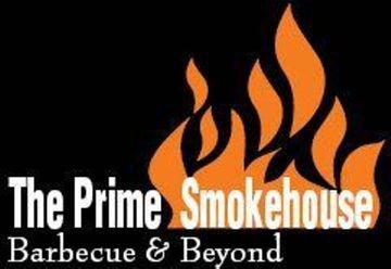 prime smokehouse jpg 2