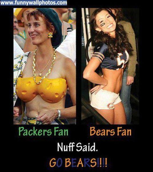 new dating site for packers fans only