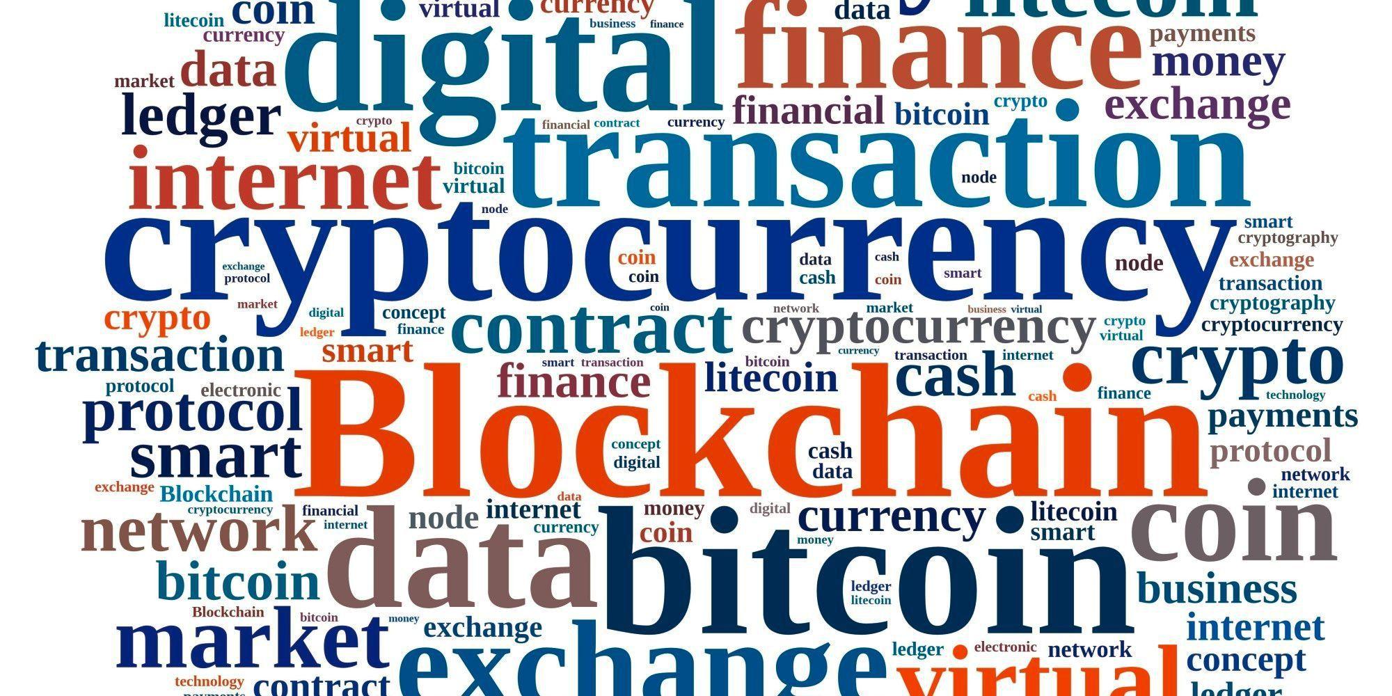 Bitcoin Verona