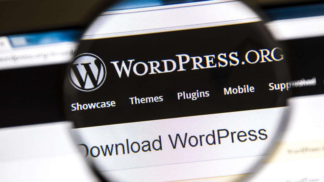 WordPress Online Meetup Deutschland