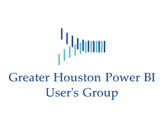 Greater Houston Texas Power BI Users - Power BI User Group