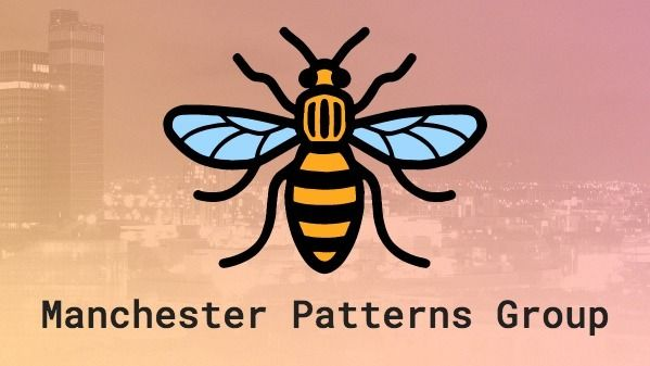 Manchester Patterns Group