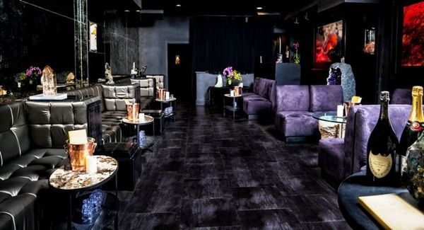 Unwind And Socialize With Hundreds Of Local Professionals Entrepreneurs Right After Work On Thursday February 16th At Drinkhouse 1672 Collins Ave