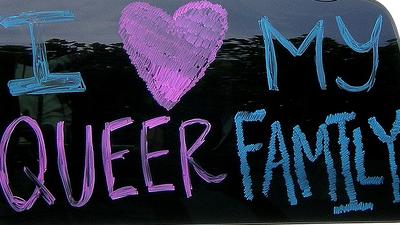 lesbianas meetup de chicago conocer mujeres gratis