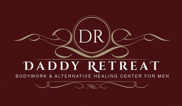 Daddy Retreat - NYC Men's Wellness Group (New York, NY) | Meetup