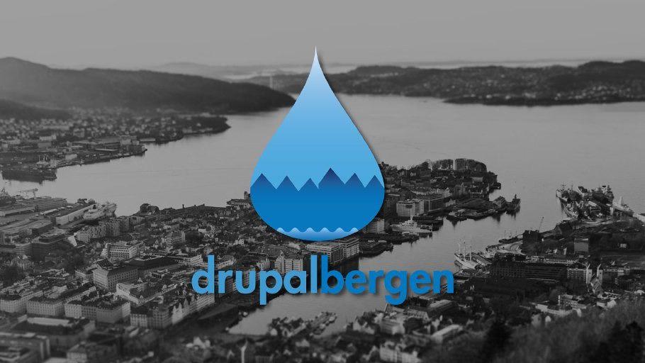 Drupal Bergen