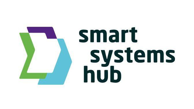 Smart Systems Hub Dresden - Meetup-Group