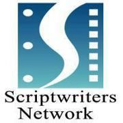 The Scriptwriters Network