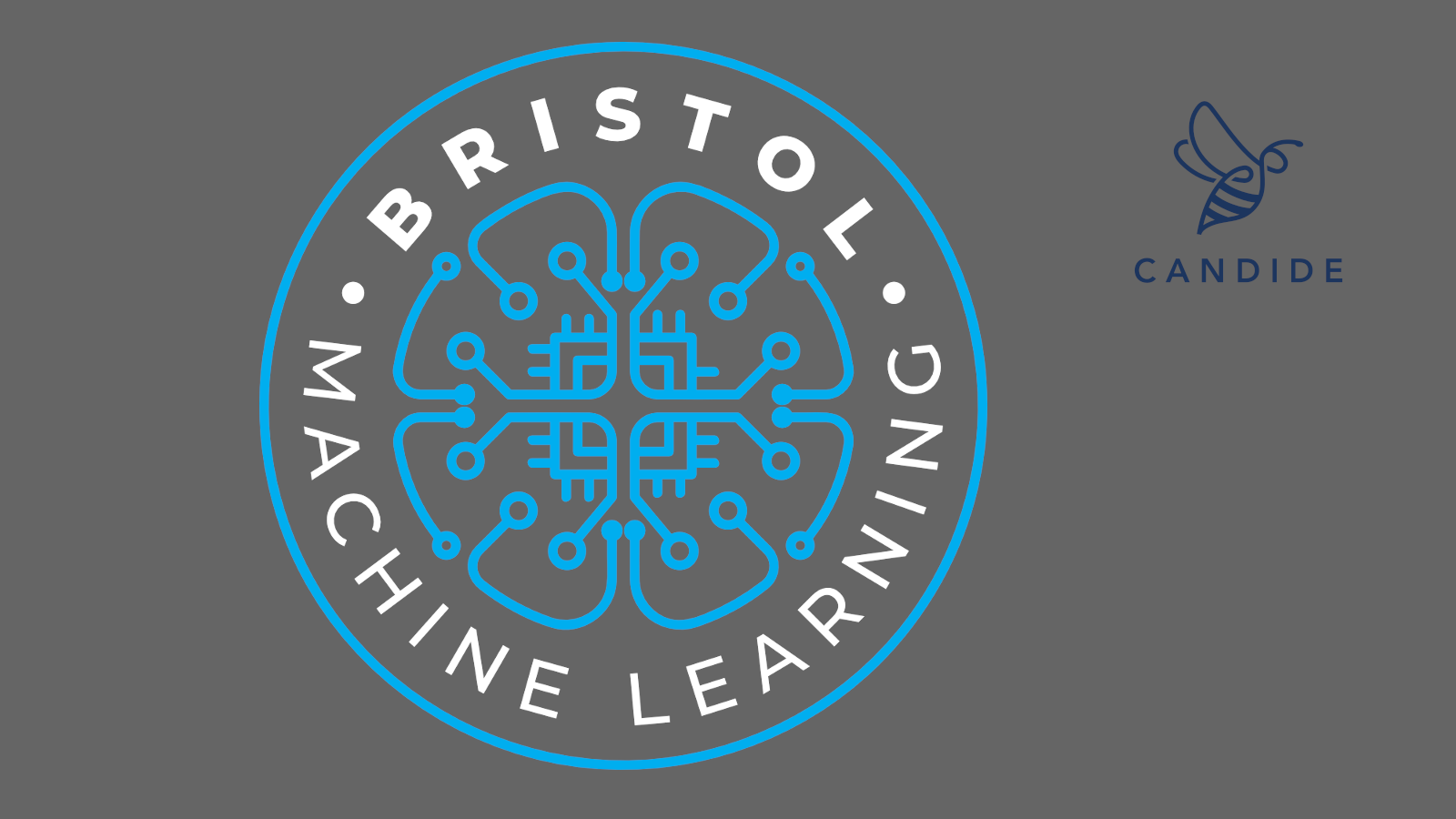 Bristol Machine Learning Meetup
