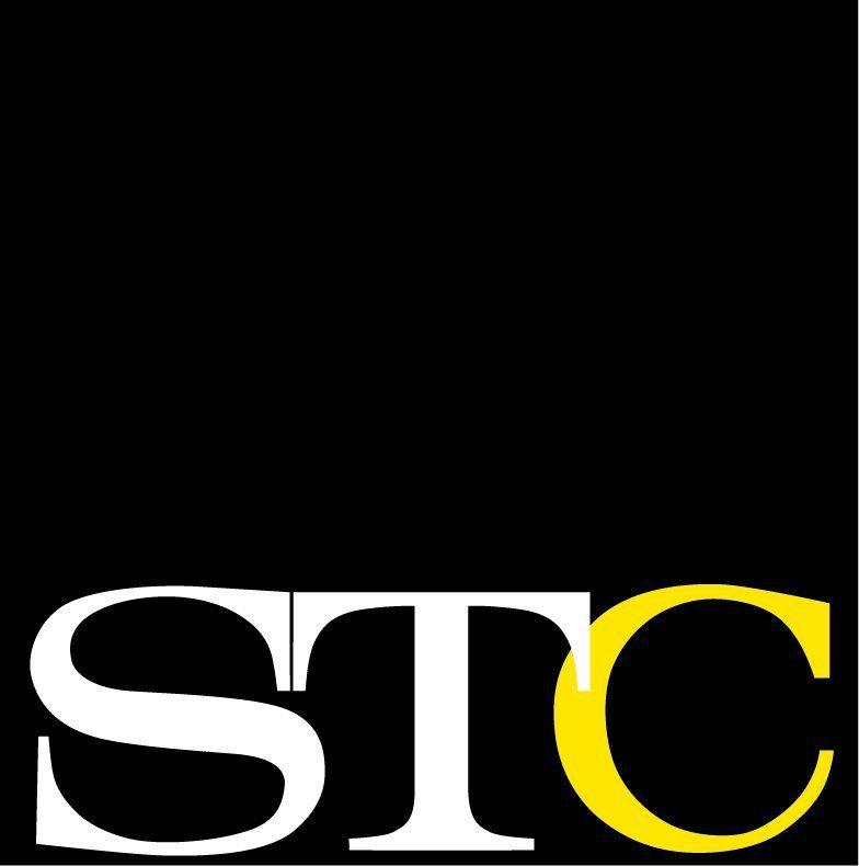 STC San Francisco Bay