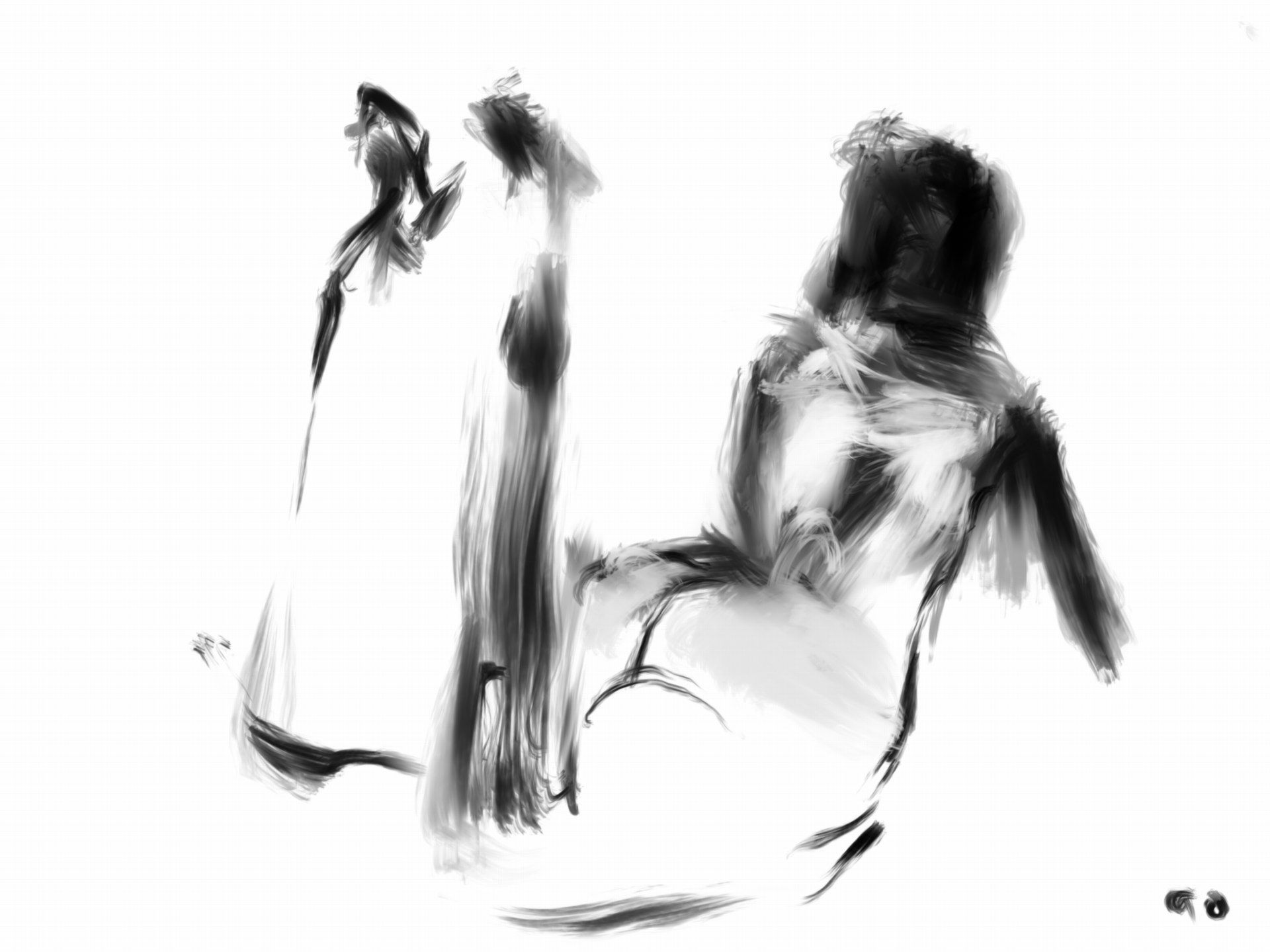 Photos - Life Drawing with ELSC (London, England) | Meetup