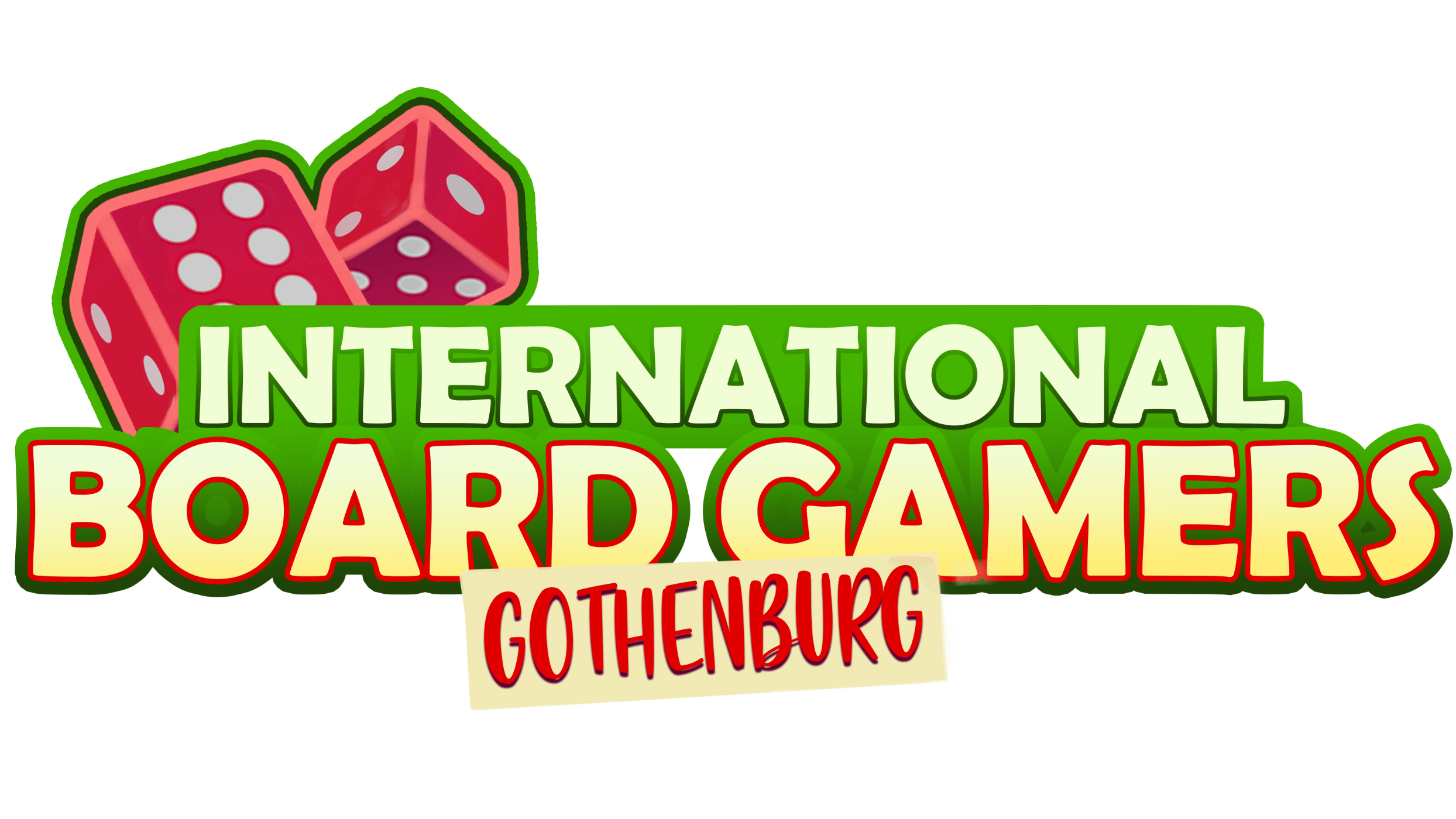 International Board Gamers - Gothenburg