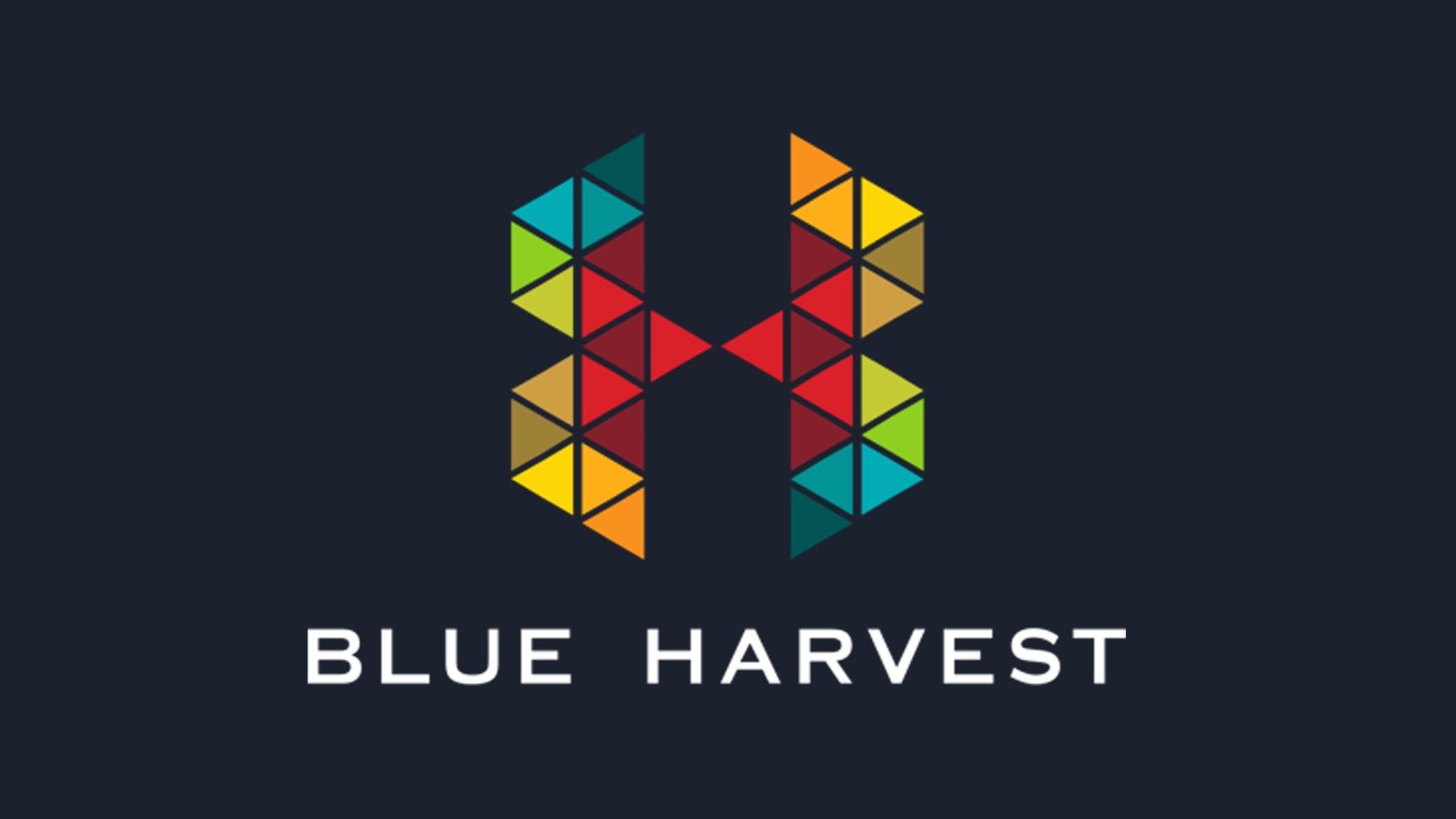 Blue Harvest Meetups