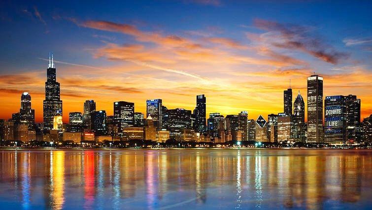 Chicago SAS® Meetup