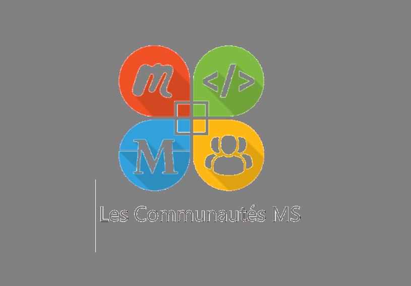 Meetup des communautés MS