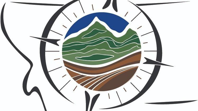 Montana GIS and Geospatial