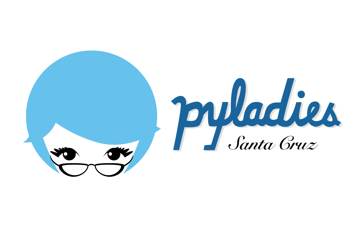 Santa Cruz PyLadies