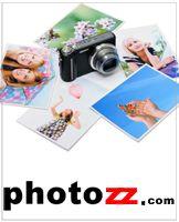 Profitable Photozz