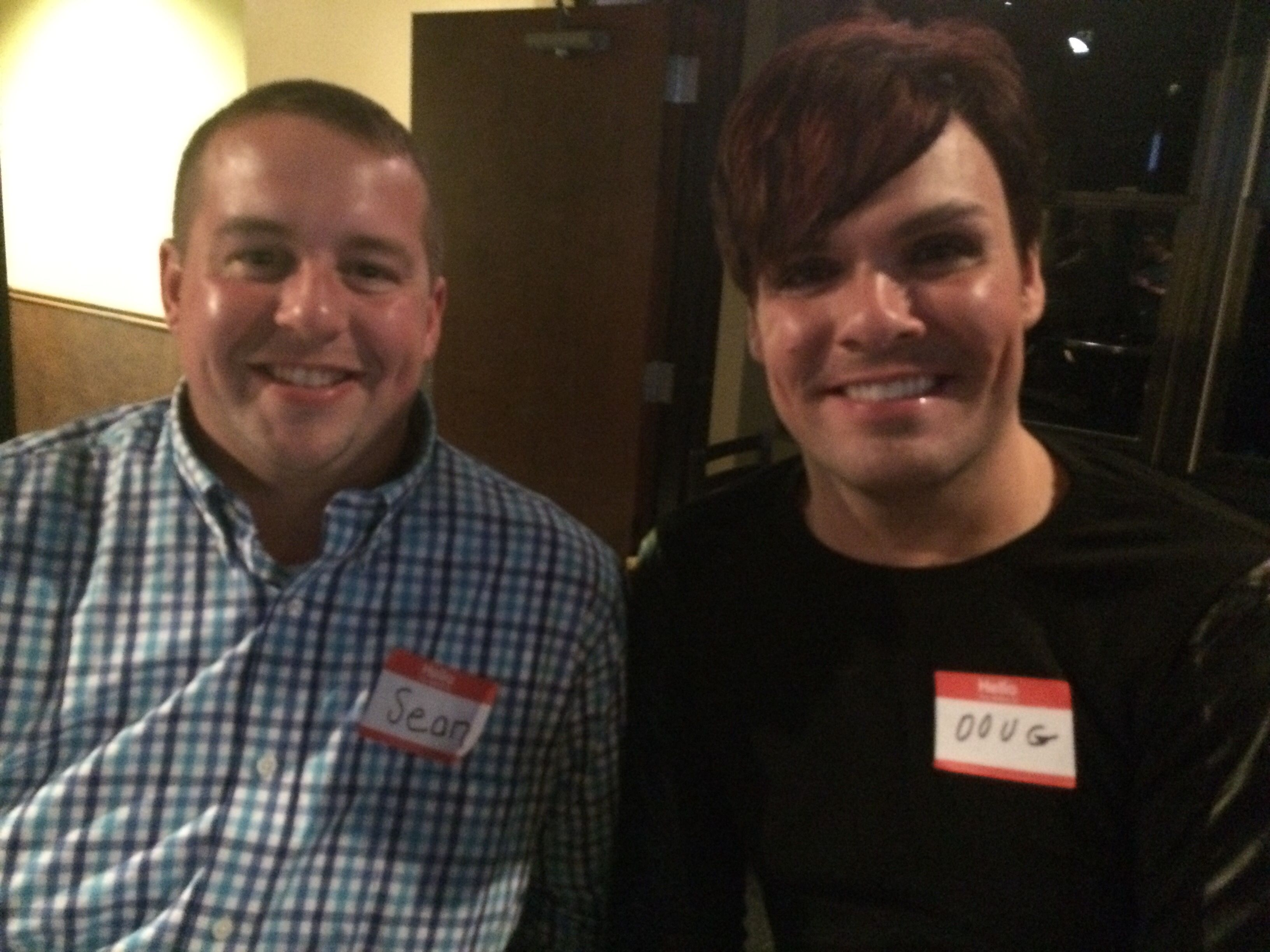 Photos - Single Out dinner group for LGBTQ Singles (Pittsburgh, PA ...