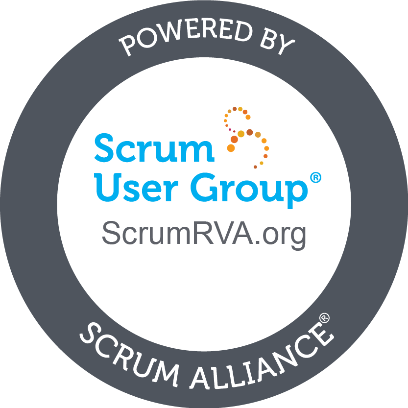 session 14 2 introducing scrum at