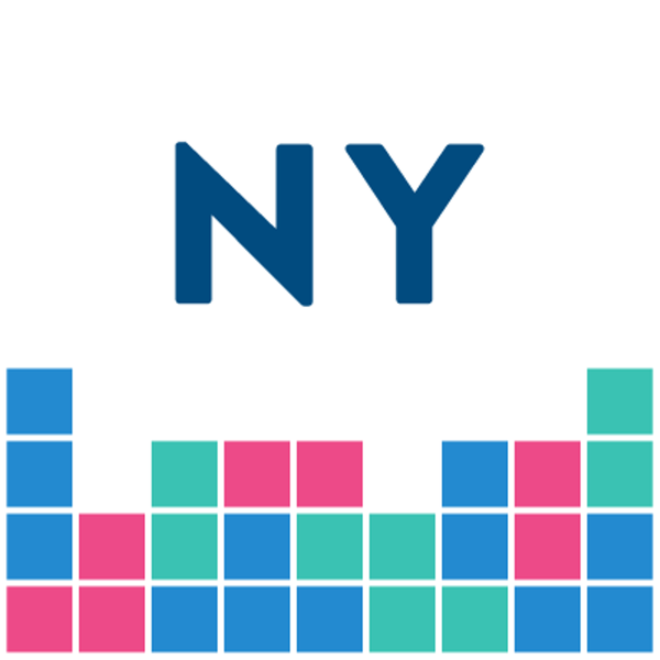 Past Events | Kubernetes and Cloud Native New York (New York