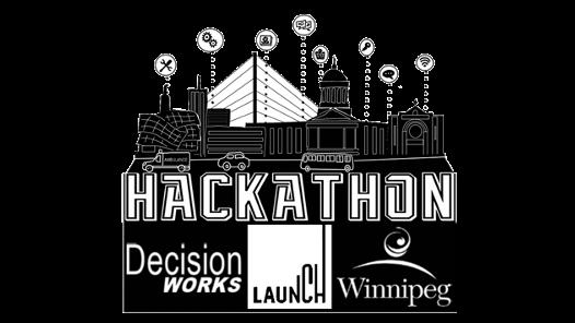 Winnipeg Open Data Meet-Up Group
