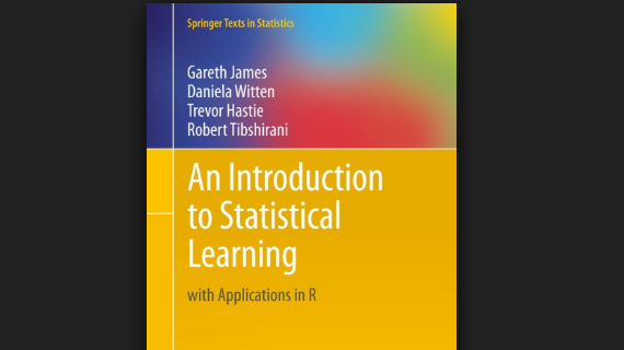 Intro to Statistical Learning (Old Town FoCo): Chapter 3