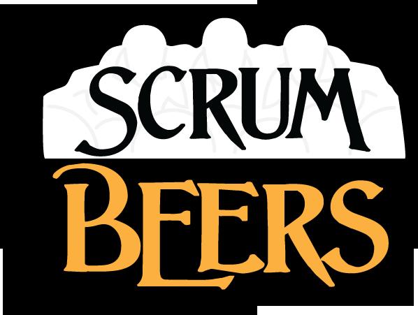 Scrum Beers Halifax