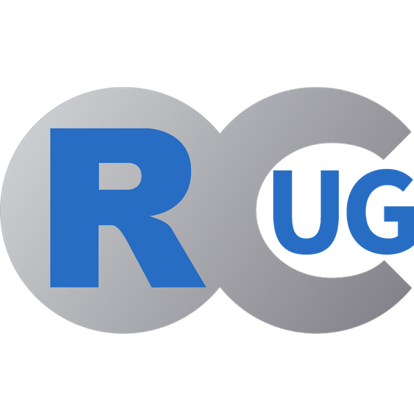 Past Events | Orange County R Users Group (OCRUG) (Irvine