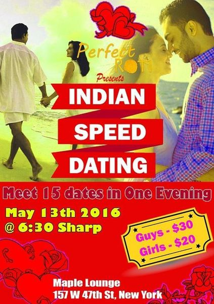 desi speed dating dallas Dating events in leeds: leeds dating, leeds speed dating, leeds gig guide, club nights, theatre and more buy your tickets or get on the guestlist for free.